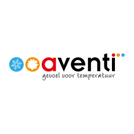 Logo_Aventi