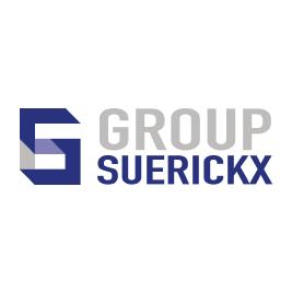 Logo_Group Suerickx