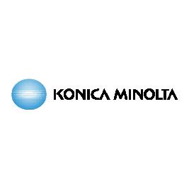 Logo_Konica Minolta
