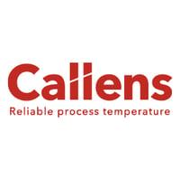 Logo Callens