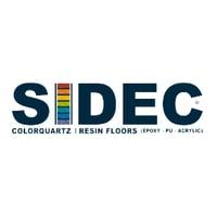 Logo sidec