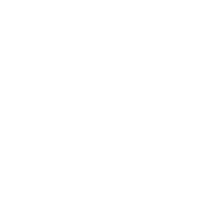 The art of selling logo